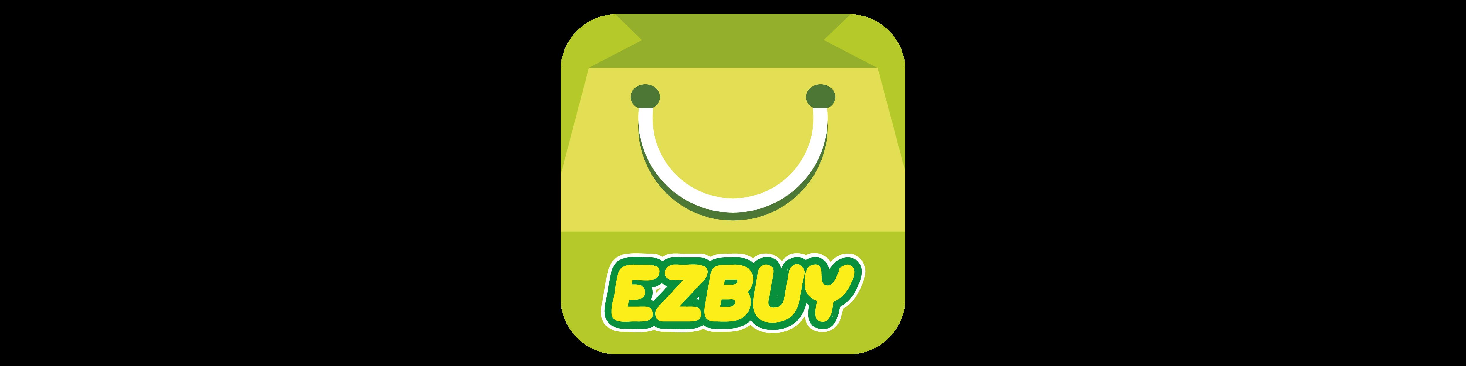 易集買 Ezbuy